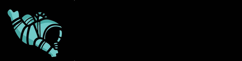 ZeroGravityLabs